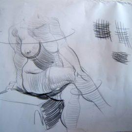 cours-de-dessin-4
