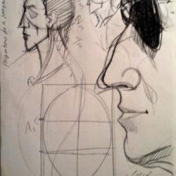 portrait-bases-démo-dessin-moyen