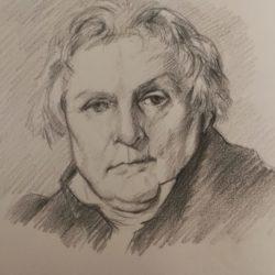 portrait-dessin-démo-hachure-moyen