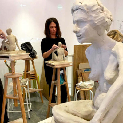 creer_le_corps_en_sculpture-1-600px