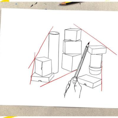 atelier-online-1-1000px