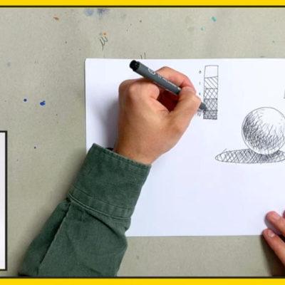 atelier-online-3-1000px