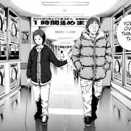 Page-d-ikigami-Motoro-Mase-light