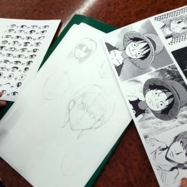 dessin-eleve-cours-manga-05