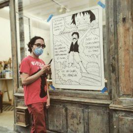 olivier-figueroa-aux-portes-ouvertes-cours-manga