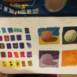 recherches couleurs1-ok