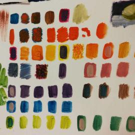 recherches couleurs2-ok