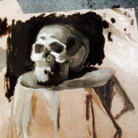 peinture-1-7
