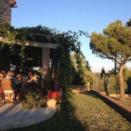 Diner Alberelli 02-800px