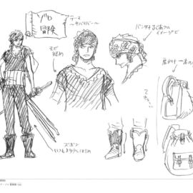 Fiche-personnage-zoro-roronoa-par-Eiichiro-Oda-scaled