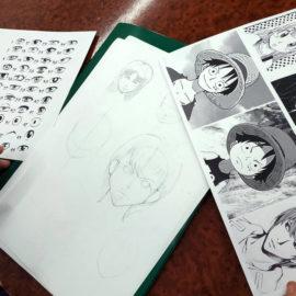 dessin-eleve-cours-manga-05-800px