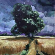 arbre-light